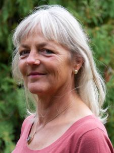ChristinaSchoen